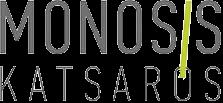 Η ΠΙΣΤΟΠΟΙΗΣΗ CE ΚΑΙ ETAG 004 ΣΤΑ ΣΥΣΤΗΜΑΤΑ ΕΞΩΤΕΡΙΚΗΣ ΘΕΡΜΟΜΟΝΩΣΗΣ - MONOSIS KATSAROS | Οι πρόσφατες αλλαγές στην νομοθεσία με την εισαγωγή του ΚΕΝΑΚ και τα προγράμματα στήριξης της ενεργειακής αναβάθμισης των κτιρίων έχουν αυξήσει κατακόρυφα το ενδιαφέρον των πολιτών γύρω από τα θέματα εξοικονόμησης ενέργειας στον κτιριακό τομέα και τα συστήματα εξωτερικής θερμομόνωσης κατ' επέκταση. Ο έλεγχος και η εποπτεία αυτής της αναπτυσσόμενης αγοράς είναι πρακτικά ανύπαρκτος και...