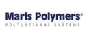 Maris Polymers logo